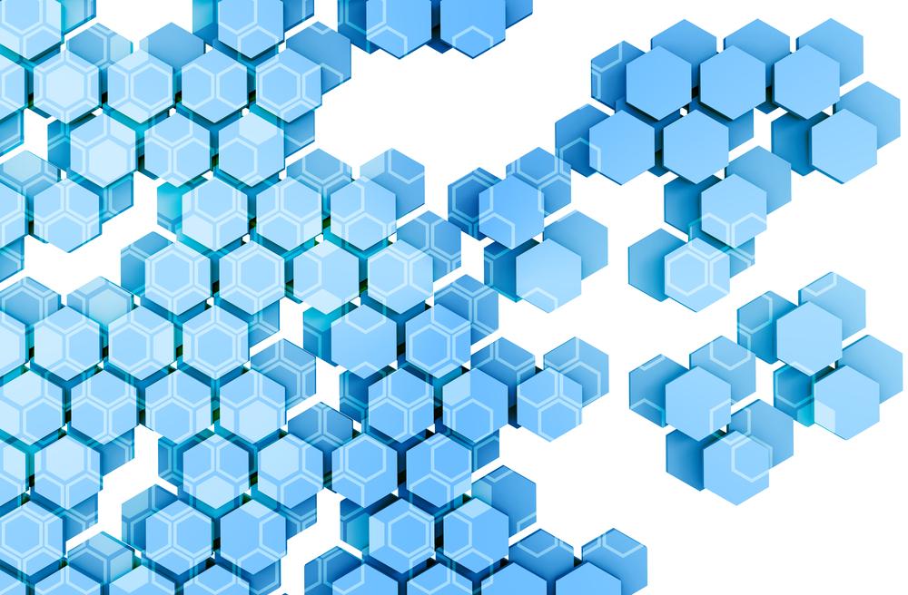 LBN_Dragonchain Blockchain
