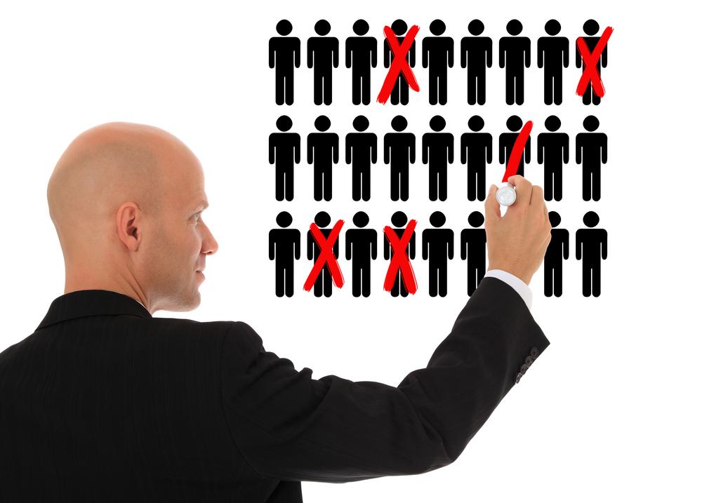LBN_ING Job Cuts