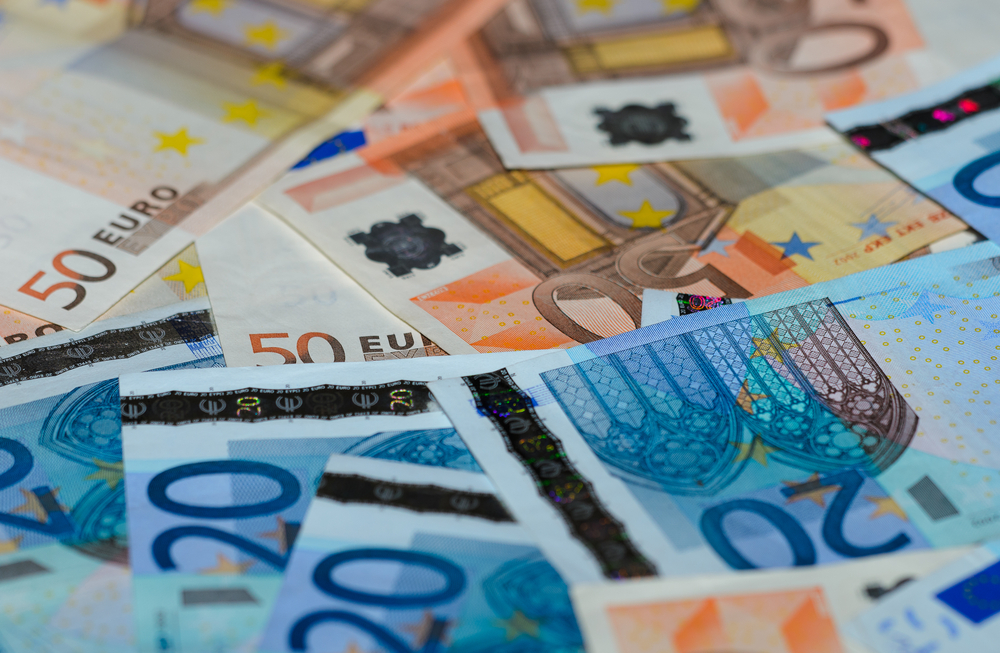 LBN_Darknet Counterfeit Euros
