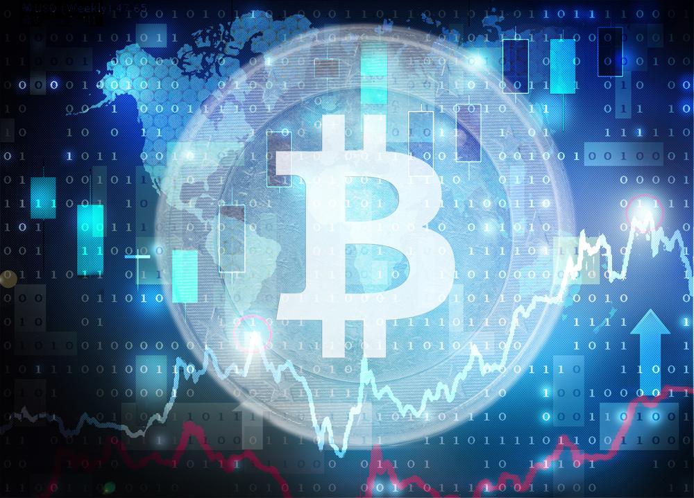 LBN_Bitcoin Fund Grant Supporters
