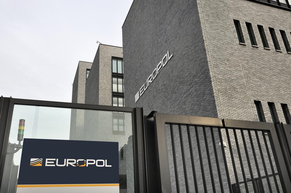 LBN_Europol Darknet Specialist