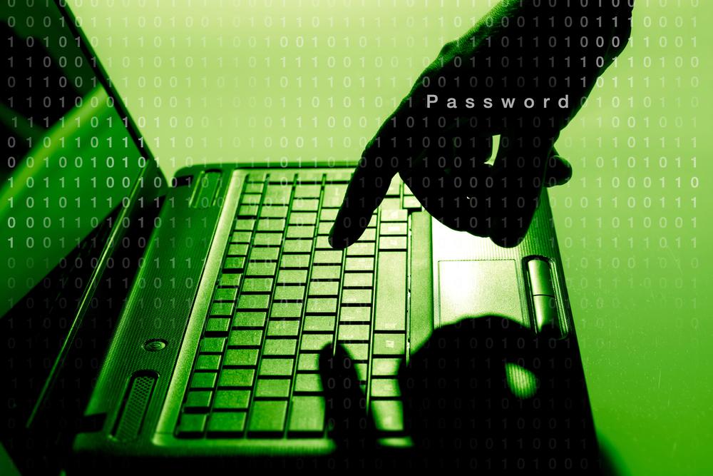 LBN_Deep Web Crime Croatia