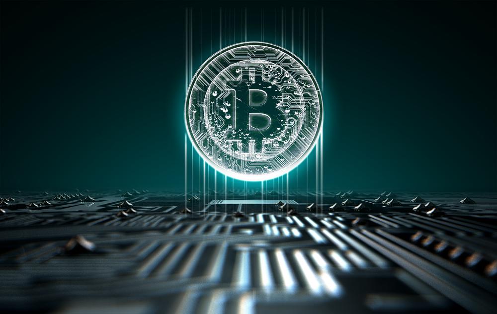 LBN_SegWit Bitcoin Activation