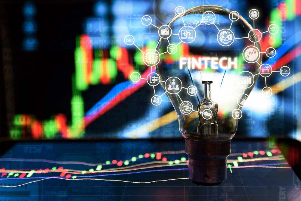 LBN_Fintech Bitcoin Adoption