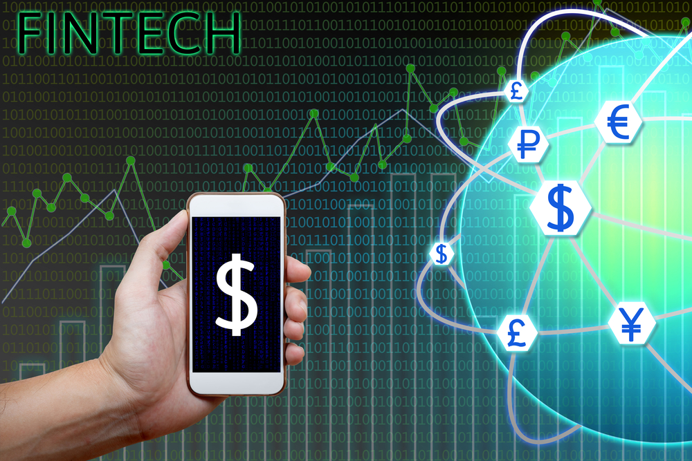 LBN_UK Fintech Specialists