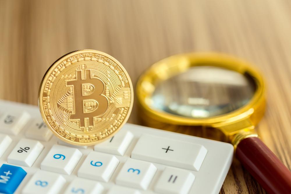 LBN_ZebPay Bitcoin 1000
