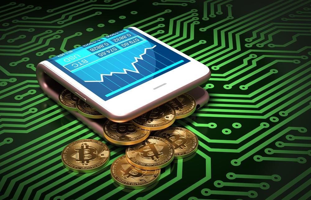 LBN_Bitcoin Fintech India E-Wallet