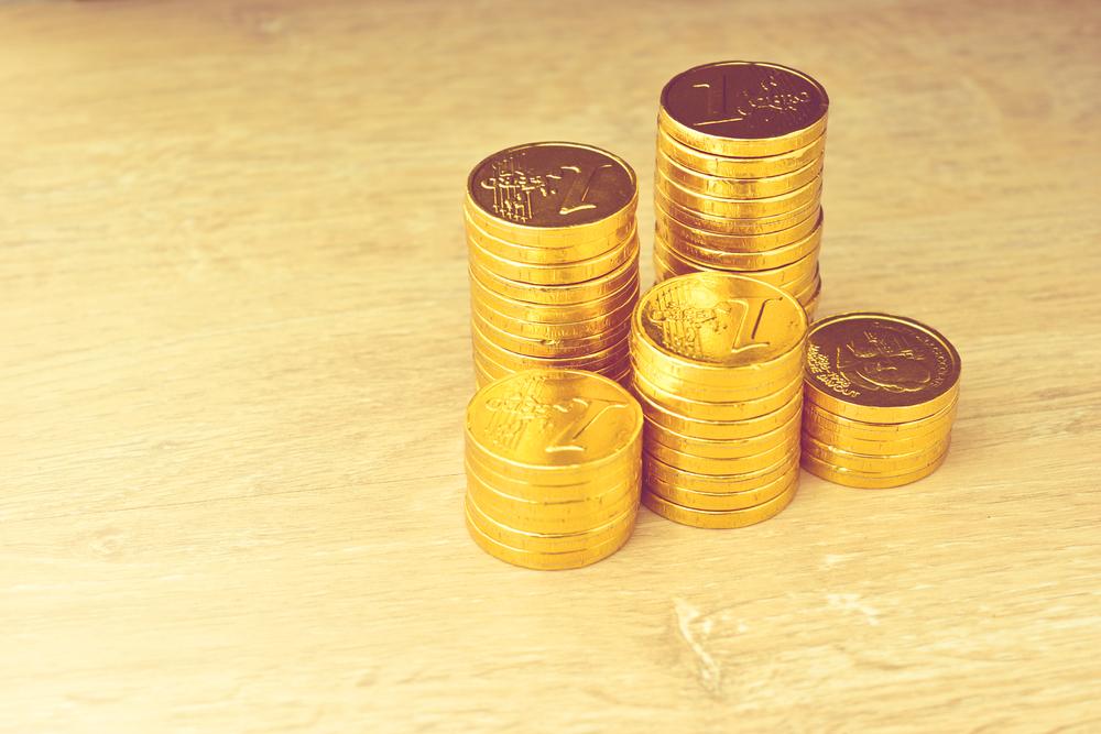 LBN_The Royal Mint Digital Gold