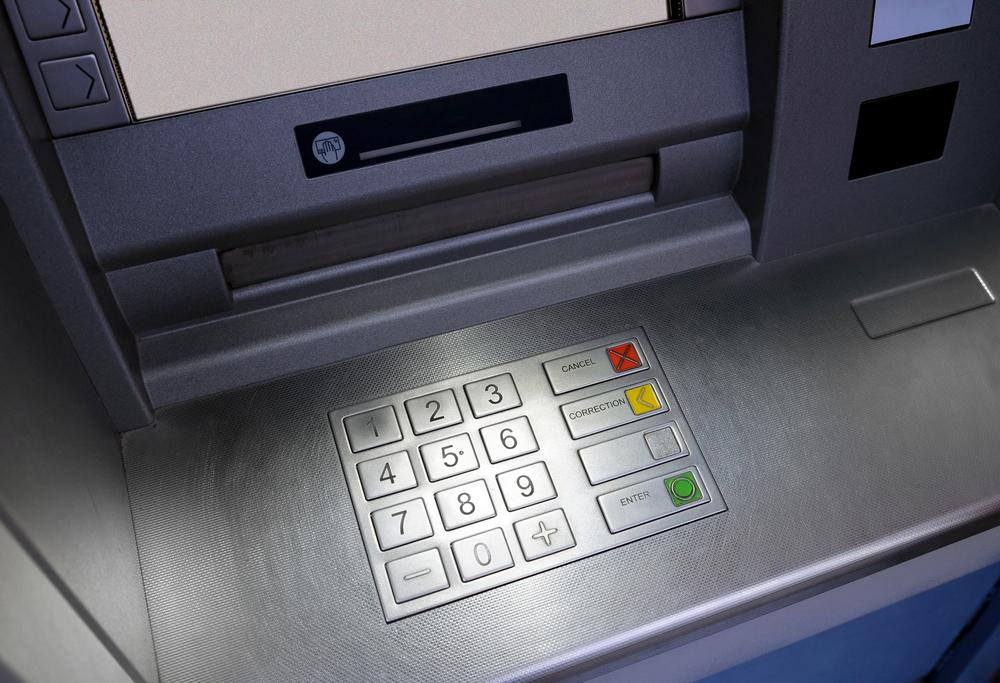 LBN_ATM Skimmer