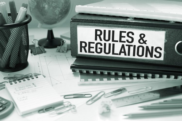 The Need for a Global Cryptocurrency Regulatory Paradigm