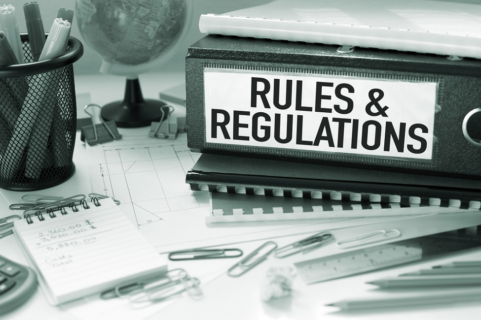 LBN_Philippines Bitcoin Remittance Regulation