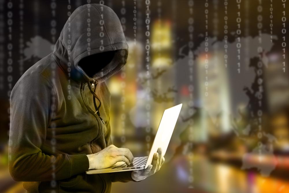 LBN_The Shadow Brokers Bitcoin