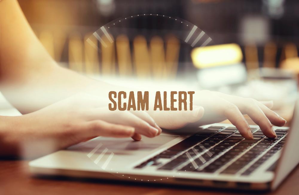 LBN_Scamming Fraud