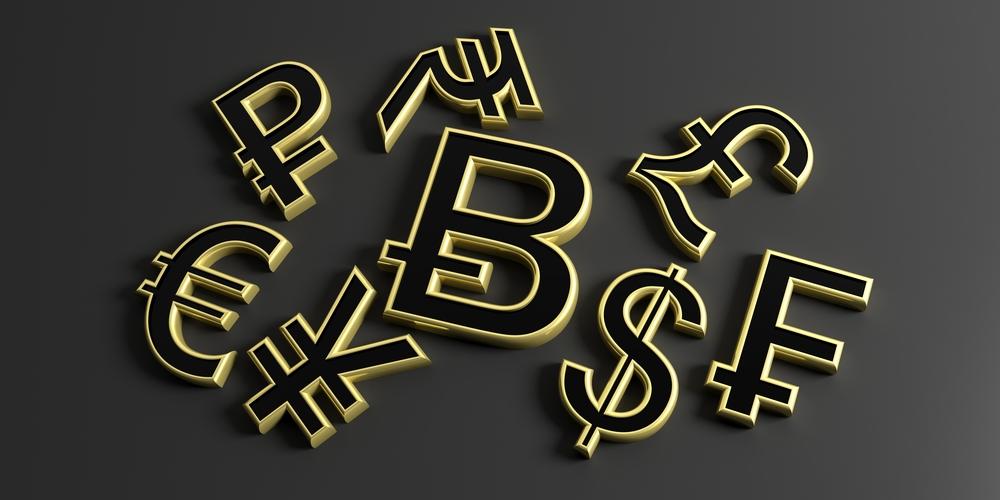 LBN_Russia Bitcoin