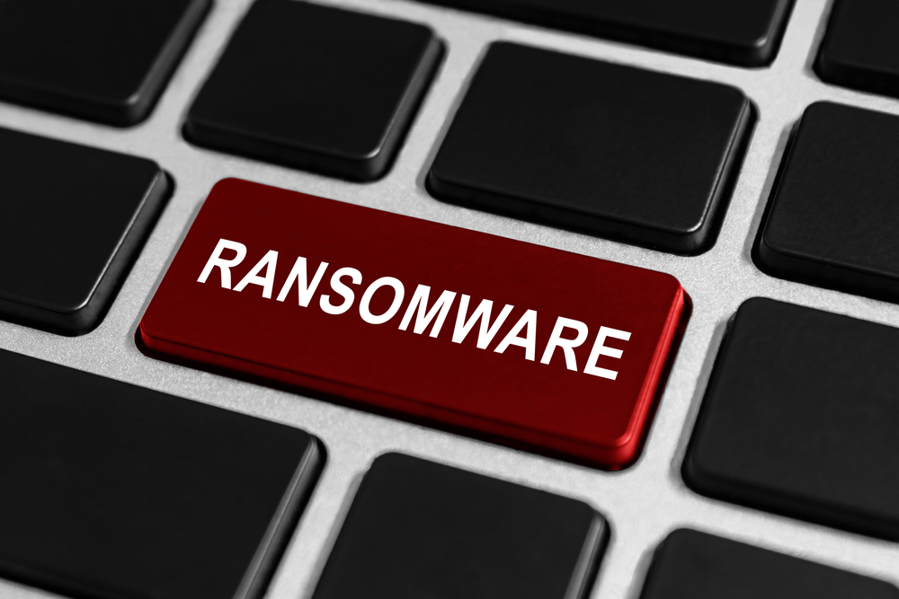 LBN_Ransomware Paying No Option