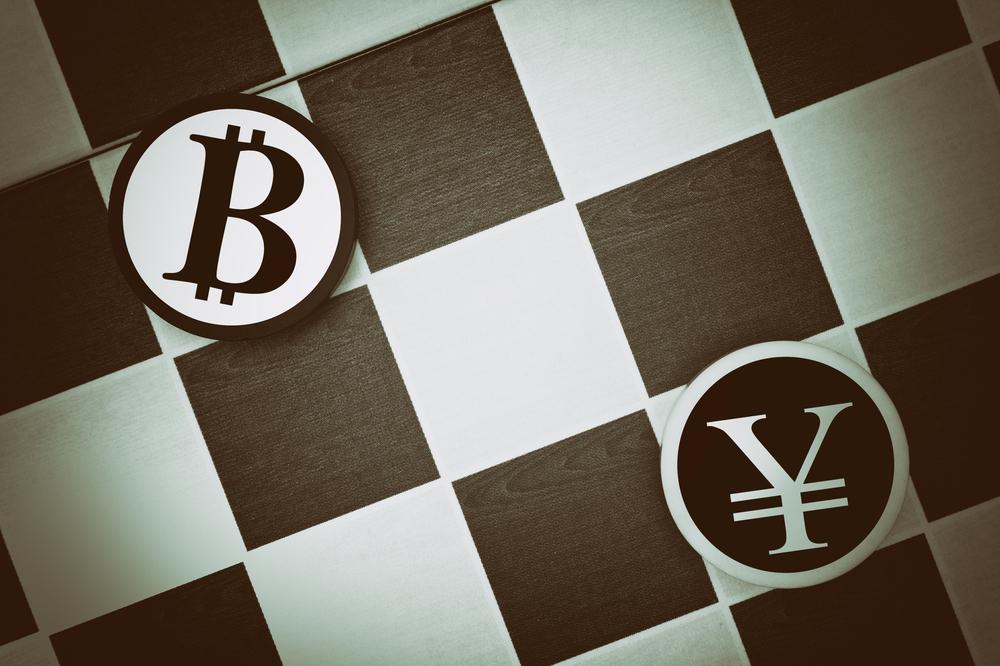 LBN_Bitcoin China