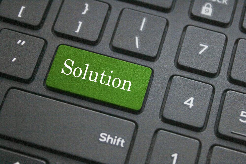 LBN_Millennials Financial Solutions