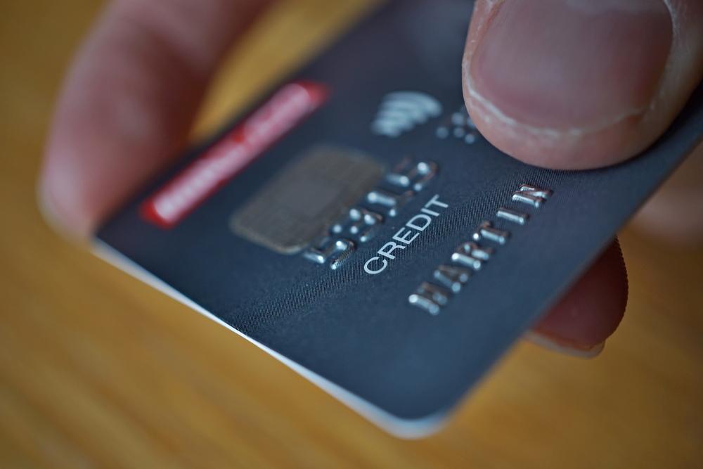 LBN_Credit Card Cloning