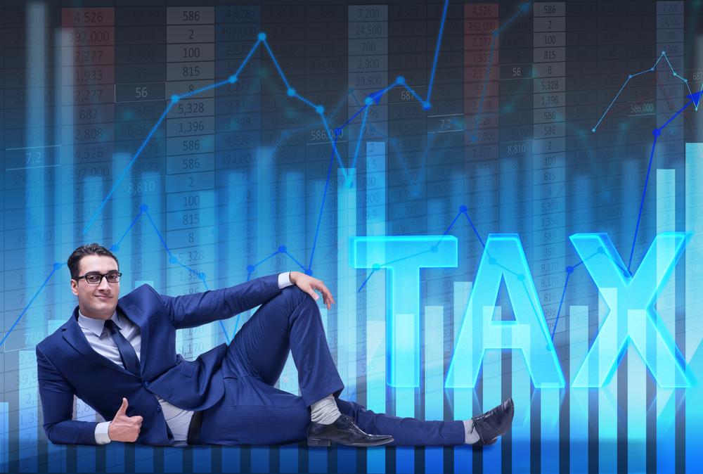 LBN_Tax Evasion Corporation