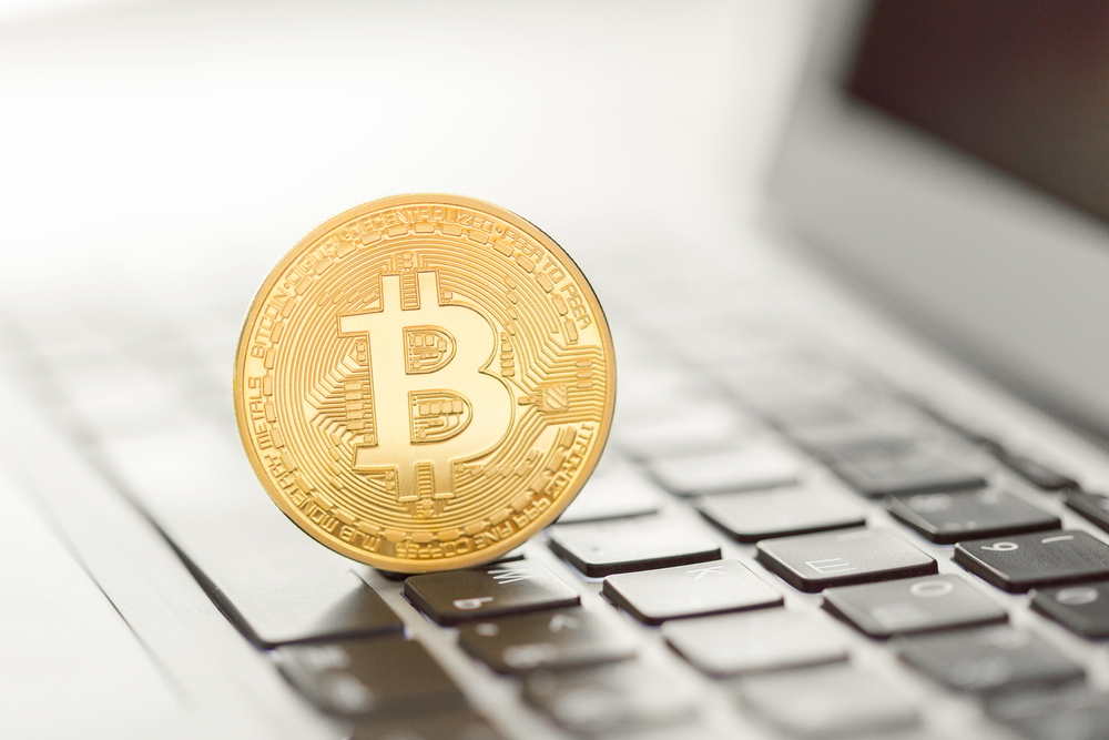 TheMerkle_Economists Wants Bitcoin To Disappear