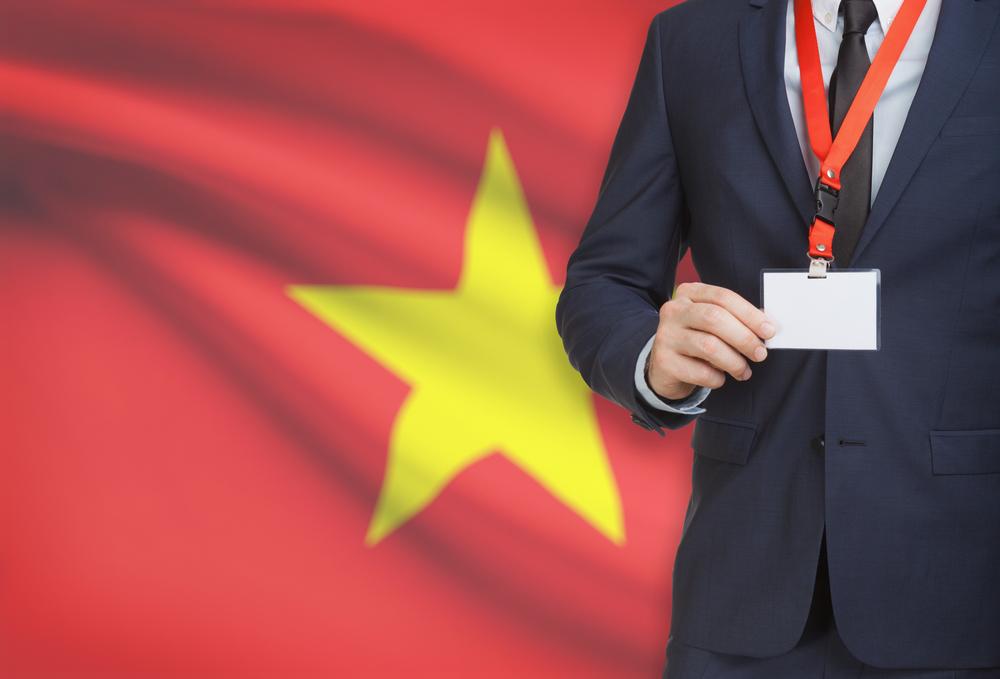 LBN_VIetnam Bitcoin Legal