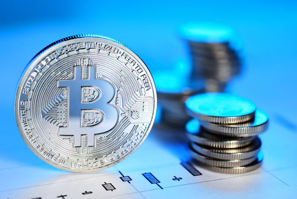 LBN_COinsecure San Antonio Bitcoin ATM