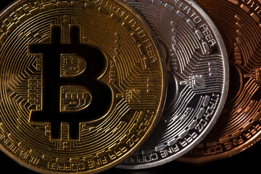 LBN_Bitcoin Scam ZebPay Fake Twitter