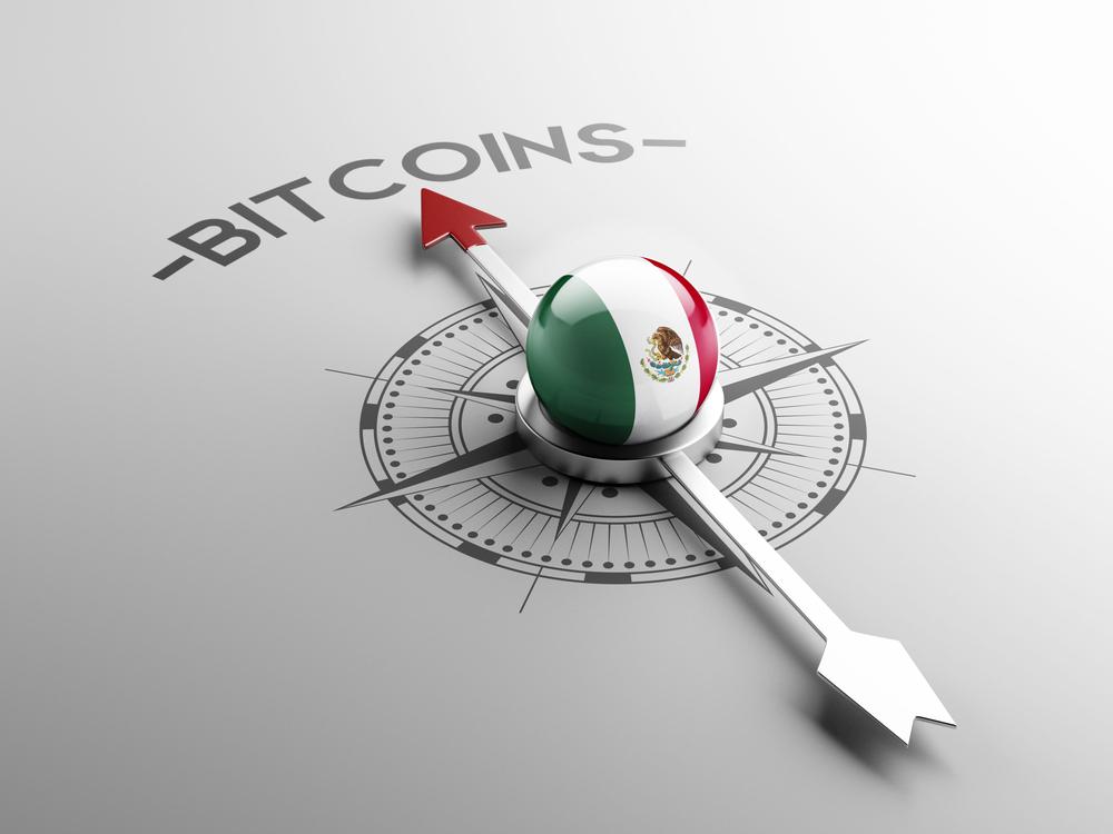 LBN_Bitcoin Promotion Mexico