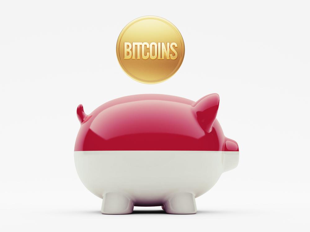 LBN_Bitcoin Indonesia