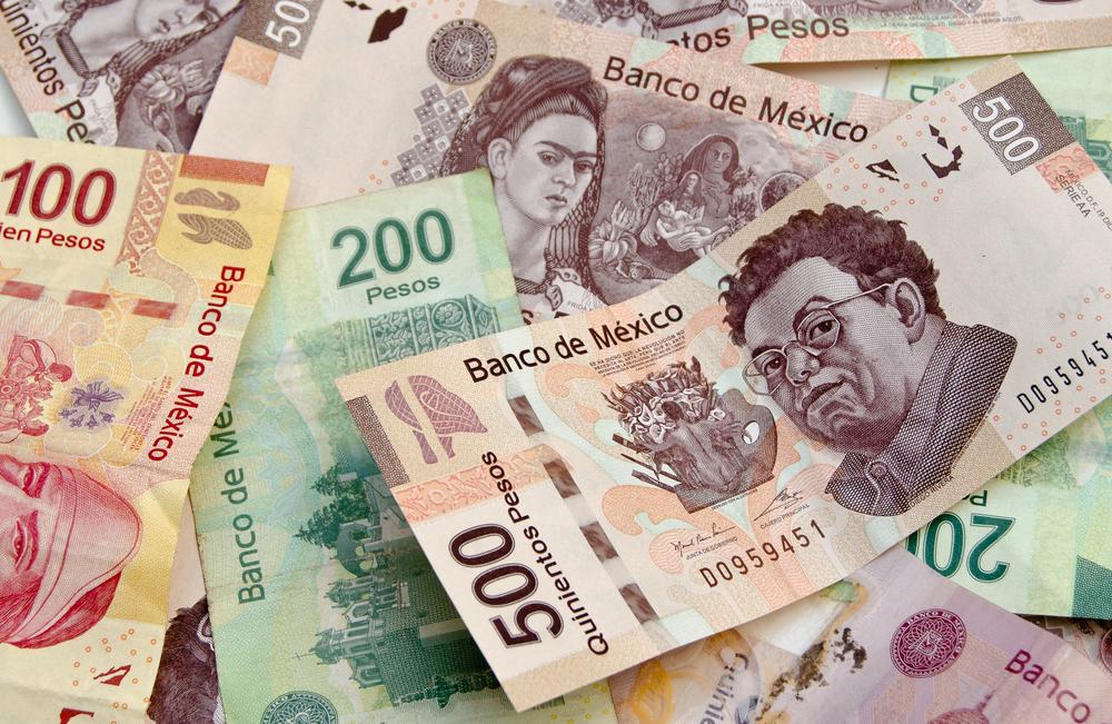 LBN_Mexican Peso Bitcoin