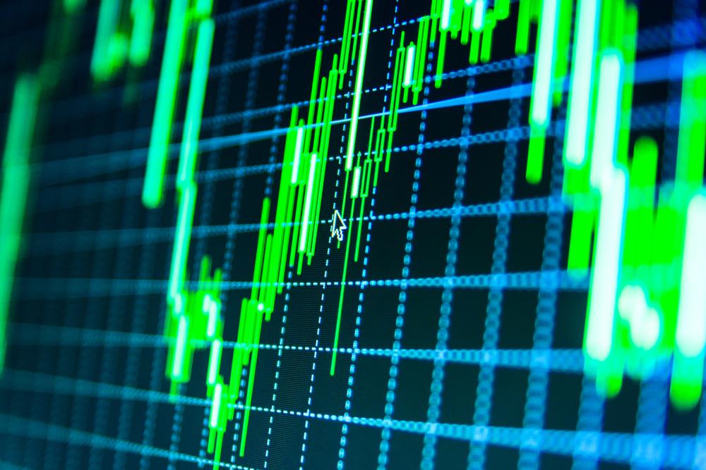 LBN_Monero 2501 Trading, blockchain