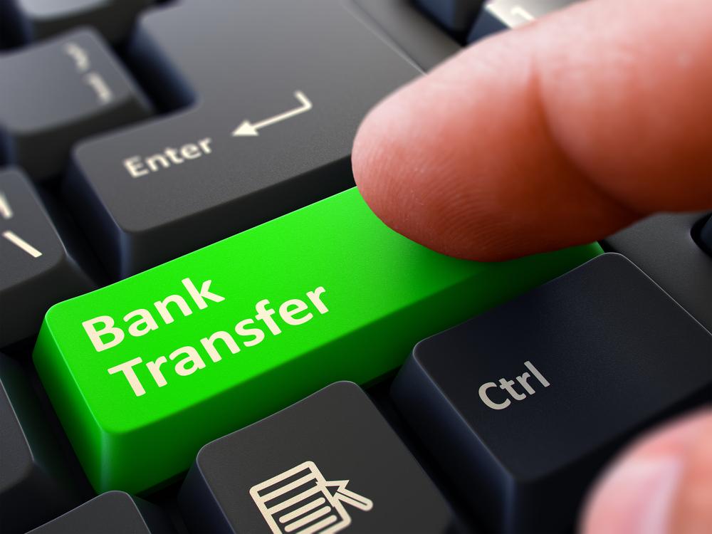 LBN_Australia Instant Bank Transfers