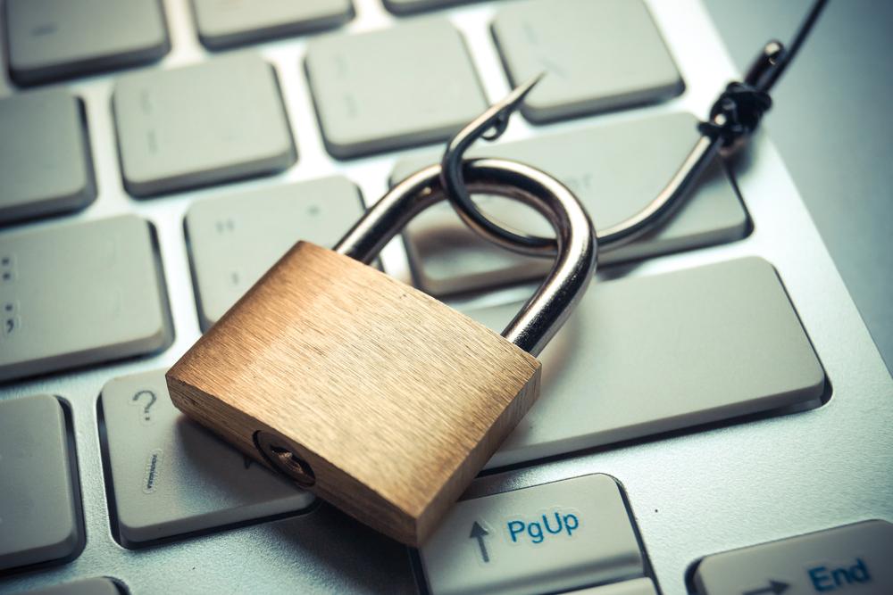 LBN_Bitcoin phishing Blockchain.ifno