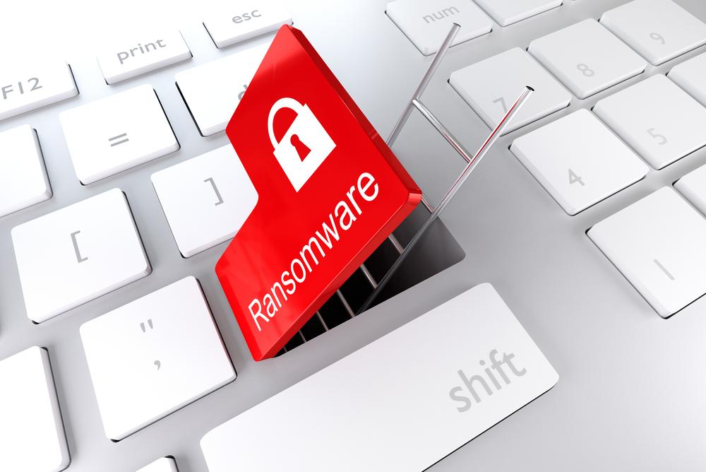 LBN_European Hotel Bitcoin Ransomware