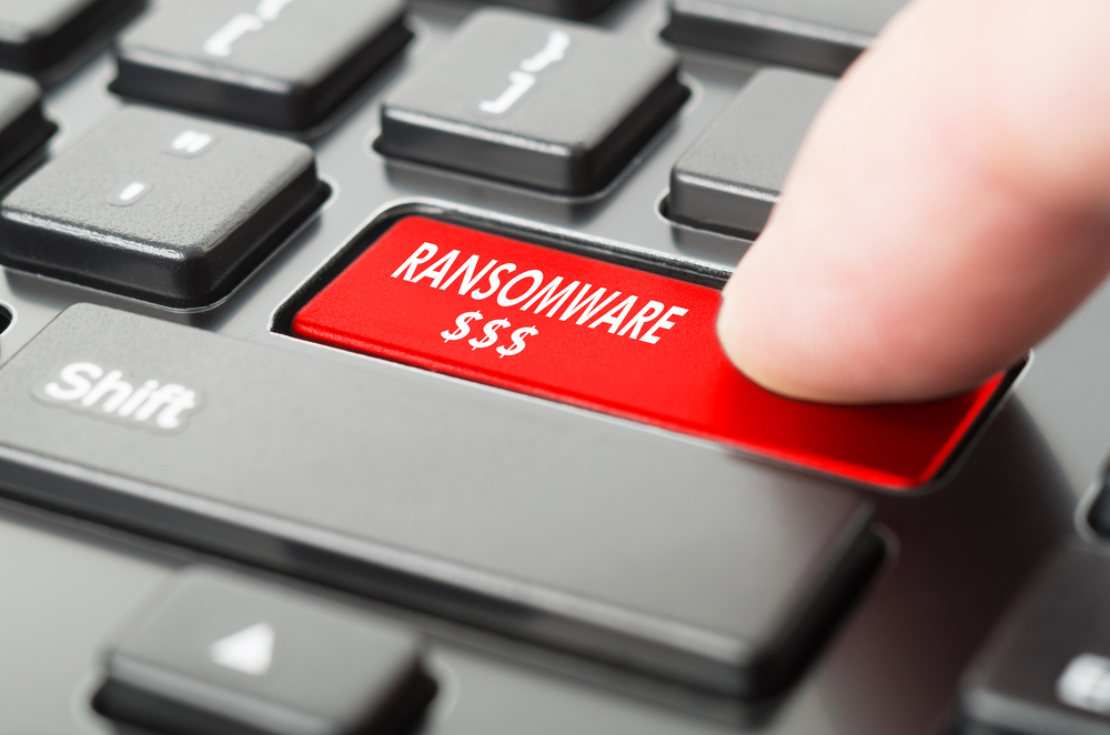 LBN_Ransomware Bitcoin