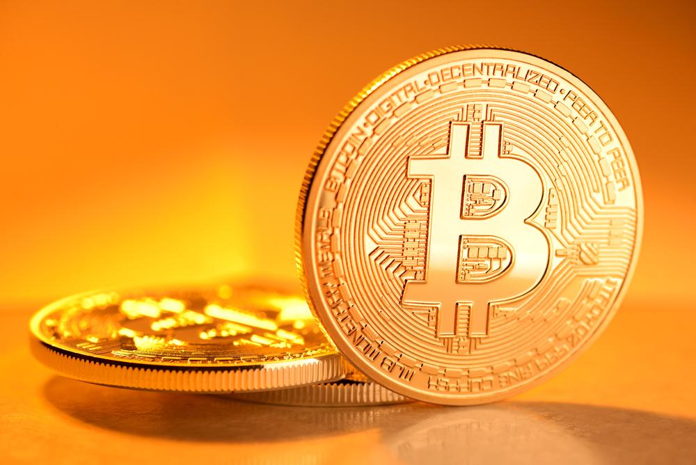 LBN_China Bitcoin Regulation
