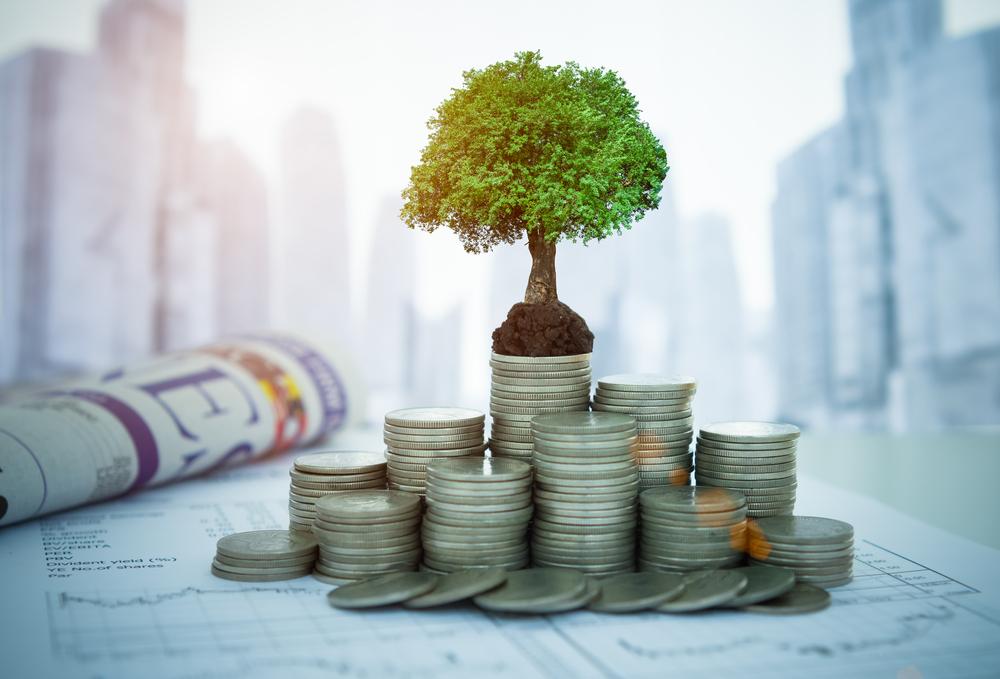 LBN_BitPesa Funding
