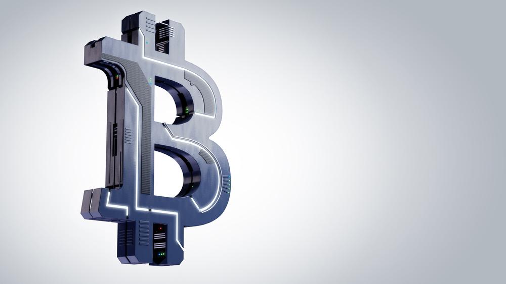 LBN_Bitcoin Will Be OK