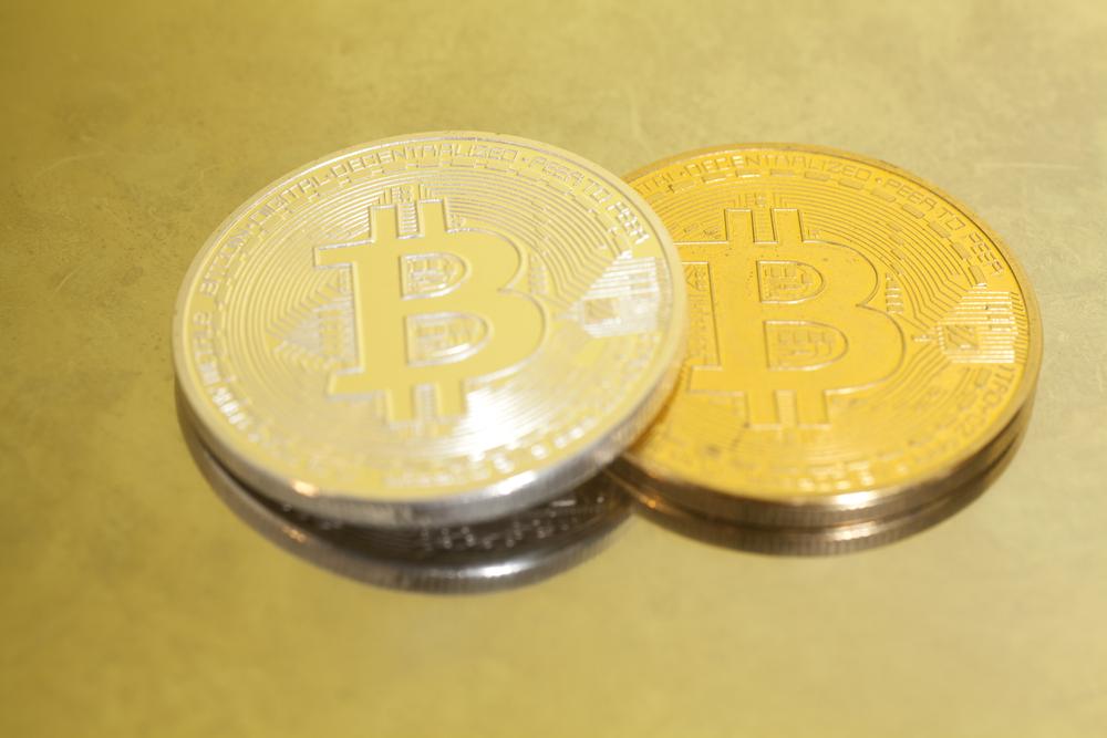 LBN_Bitcoin Finance Turmoil