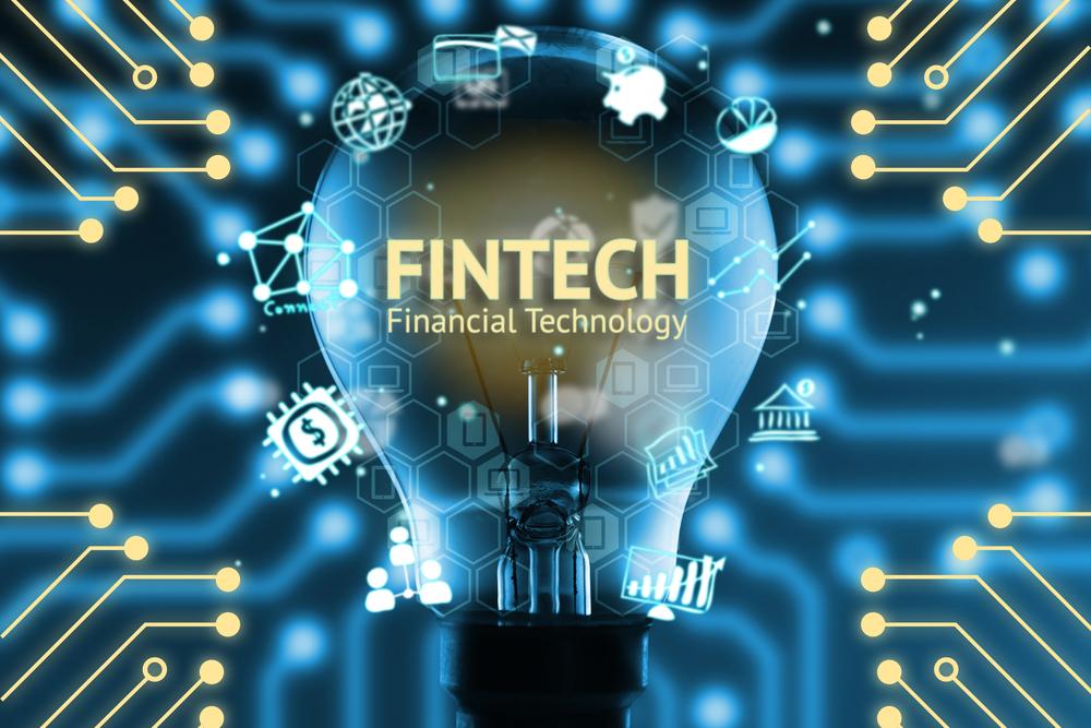 LBN_Fintech Australia