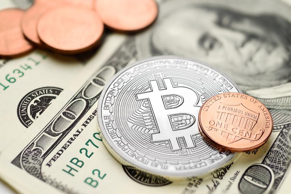 LBN_Bitcoin Hoarding Spending