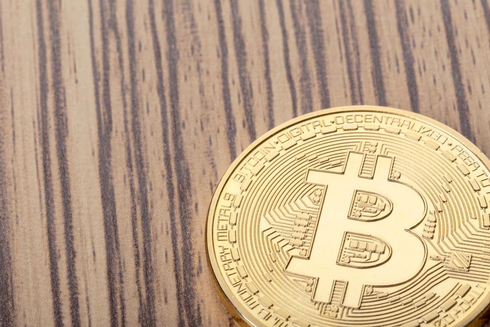 LBN_Bitcoin Polymerbit Cold Storage