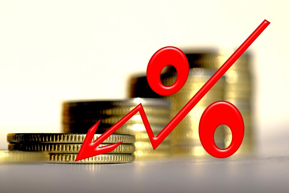 LBN_Monero Decline Volatility