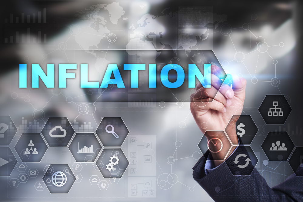 Bill Ackerman Talks Bitcoin and Inflation; Says Both May Last a While