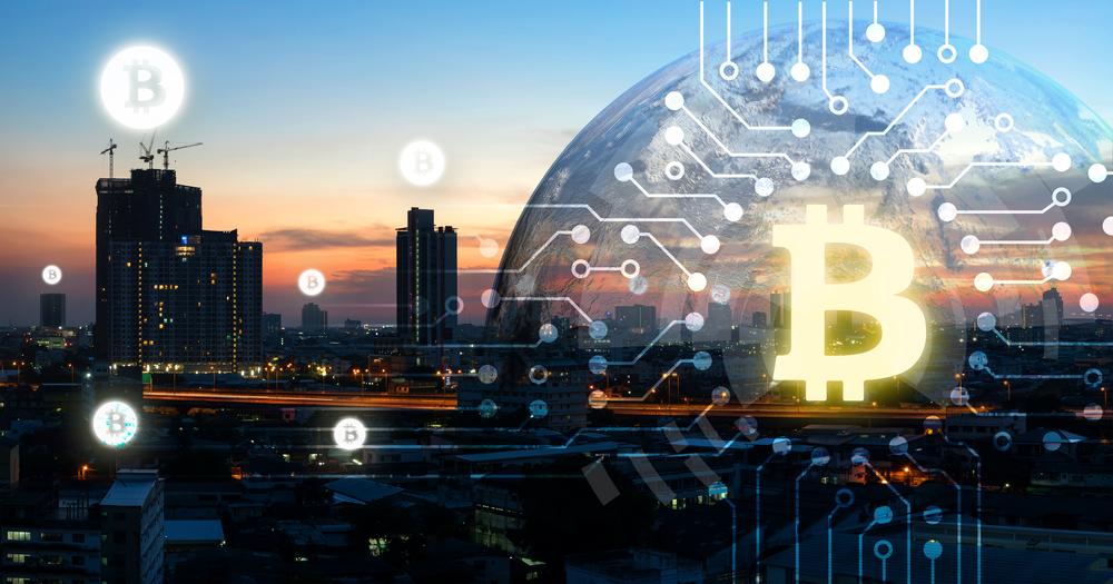 LBN_Bitcoin Blockchain Love letter