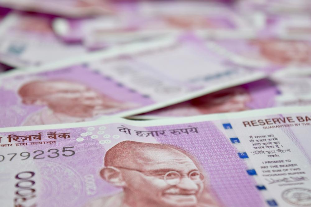 LBN_India Cash ban Financial Collapse