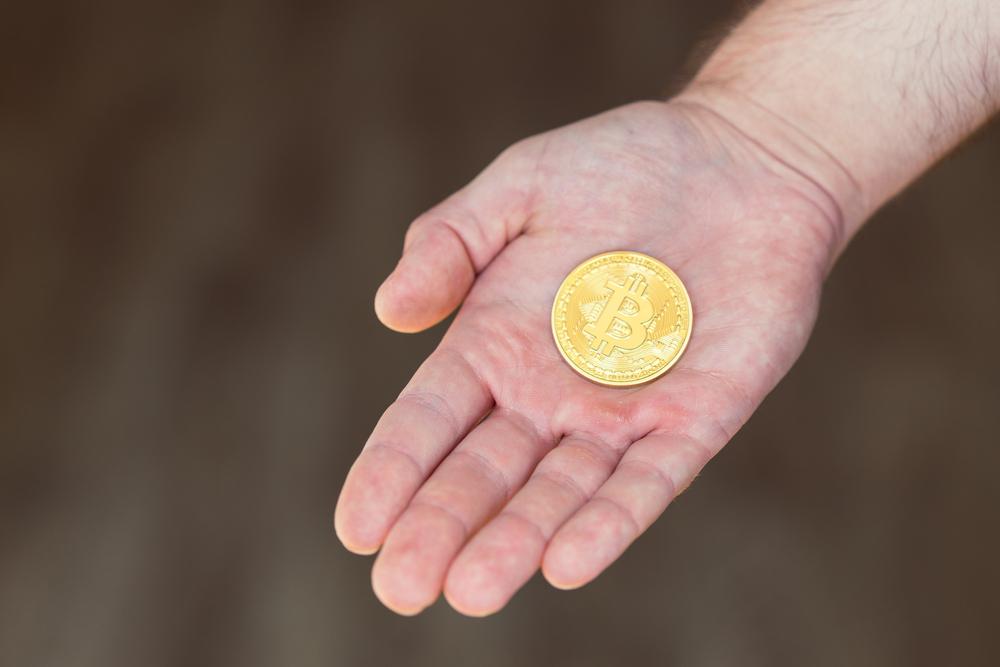 LBN_BTCC China Bitcoin
