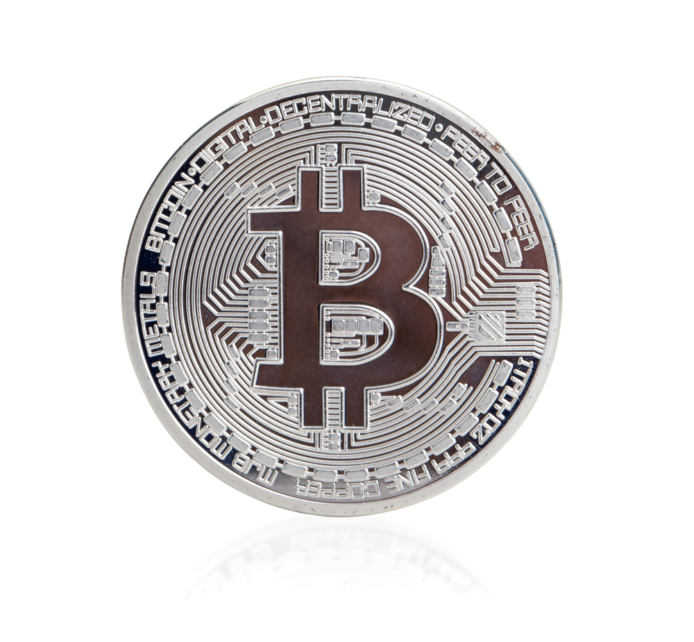 LBN_Bitcoin MMM Nigeria
