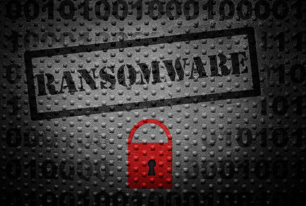 LBN_LAVC Ransomware Bitcoin
