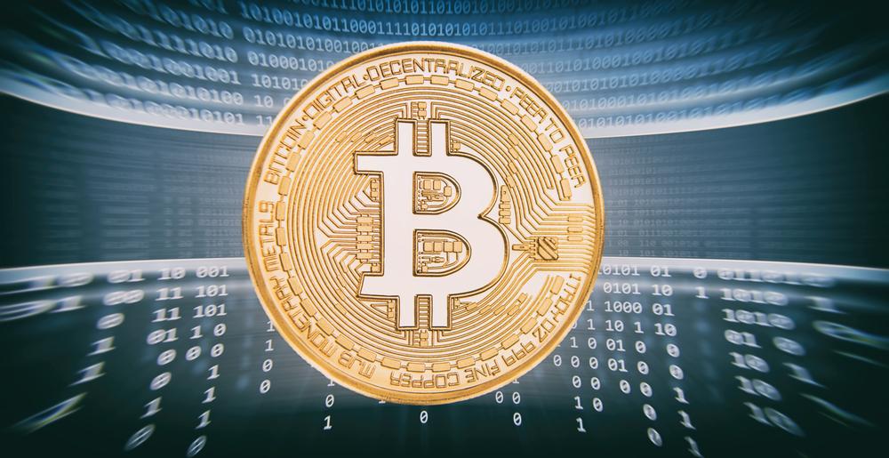 LBN_Bitcoin SegWit BU
